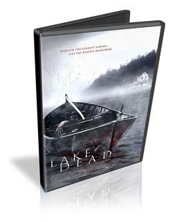 Lago da Morte DVDRip