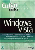 Curso INFO Windows Vista