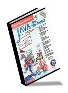 Java - Como Programar 6? Edi??o