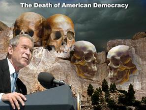 [Death_of_American_bush_Demo.jpg]