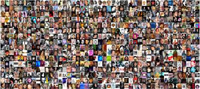 2000 piccoli blogger italiani