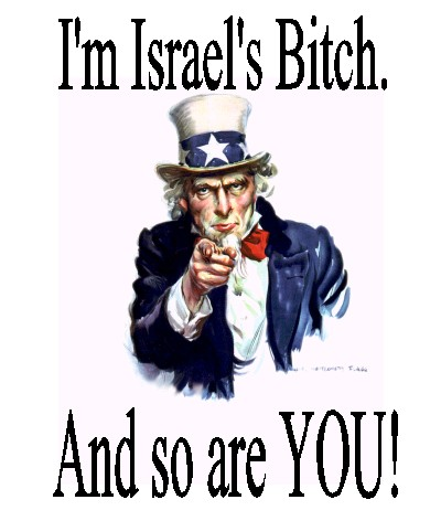 [israelbitch.jpg]
