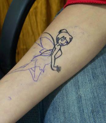 Labels: fairy tattoo, goddess tattoo, gypsy theme party,