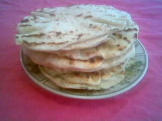 tortillas 5