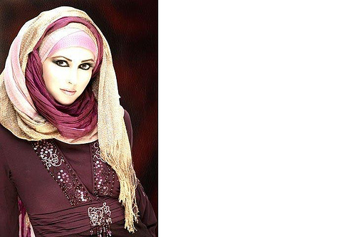 [multi-wrap+hijab.jpg]