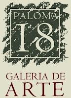 Paloma 18