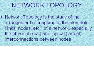 Network topology types design definition diagram network topology types design definition diagram publicscrutiny Image collections