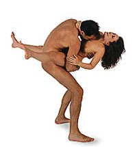 Психология секса, консультация психолога, психологическая помощь