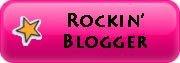 Rocking Blogger
