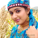 Malayalam Hot Kavya Madhavan
