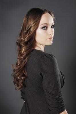 popular long hairstyles