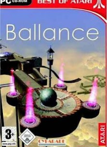 FREE BALLANCE GAME DOWNLOAD