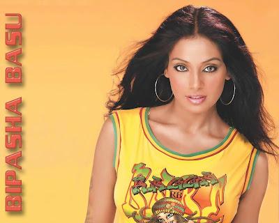 عکسهای Bipasha Basu بازیگر هندی