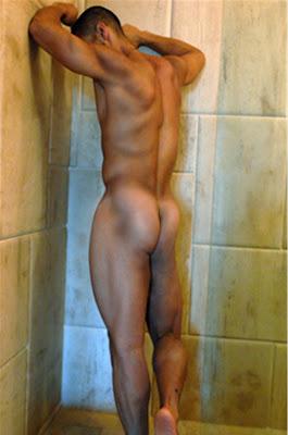 nude beach canada