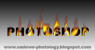 efek plugin photoshop 4