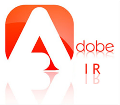 Adobe released beta version of Adobe Integrated Runtime (AIR)