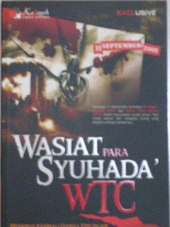 WasiatWTC