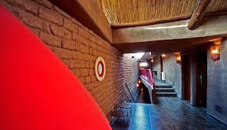 Hotel en Jujuy