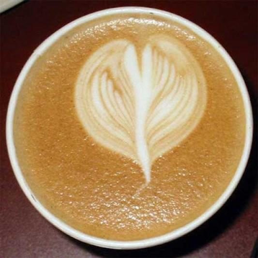 ما هي قهوة كورتادو | القهوة الإسبانية