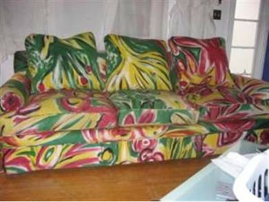 Budget Decorating: Ugly Furniture With Potential | Life Abridged