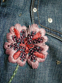 embroiderypic