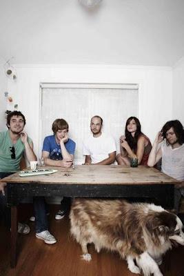 Team Genius - Hooray EP