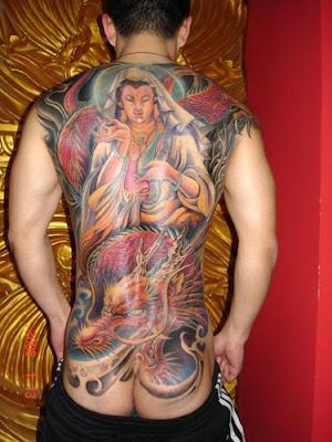 irish flag tattoo designs. female cross tattoo designs best star tattoo