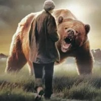 Grizzly Man Mockumentary