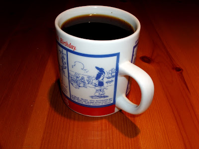 Texas Sesquicentennial Mug, from Mug Shots