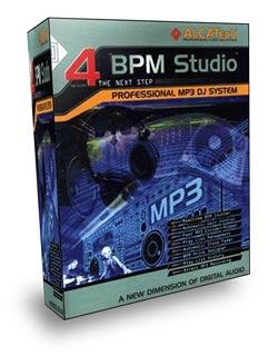 BPM Studio Profissional v.4.9