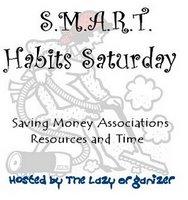 [SMART+Habits.jpg]