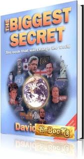 El Mayor Secreto, El Libro Que Cambiara el Mundo