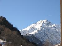 Le plus dur sera la chute... 9 Ski+051