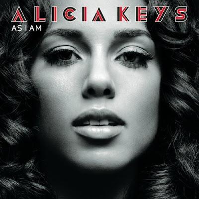 alycia keys