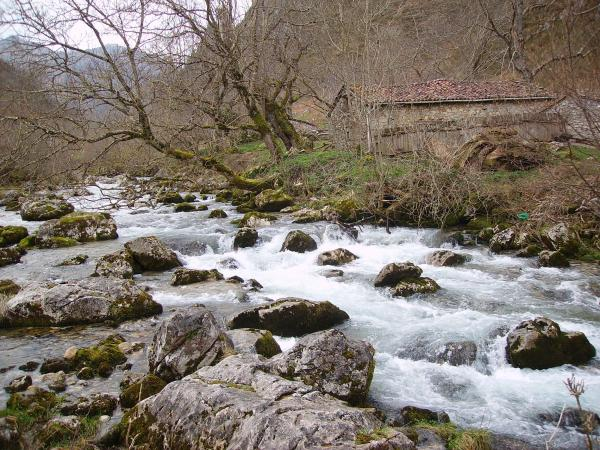 [ruta+del+cataño+asturias.jpg]