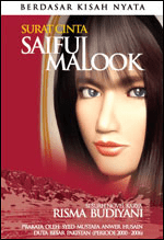 Saiful+Malook - Sailful Malook