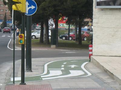 acera-bici 1]