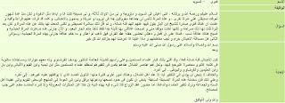 Teks Fatwa