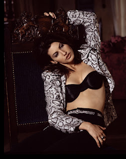 Gina Gershon Unknown Photoshoot