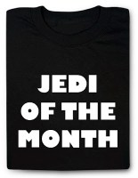 The Murf T-Shirt