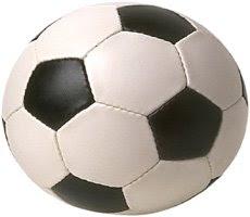 Futebolarte