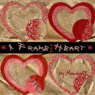https://i2.wp.com/bp1.blogger.com/_NBxMtz61aBc/R6WkeQm5aCI/AAAAAAAAAP8/xuKpeHbmL6s/s320/Frame+Hearts+By+Monika69.jpg