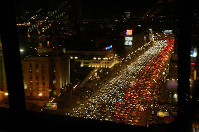 these images shows need for a better traffic management systems (10) 4