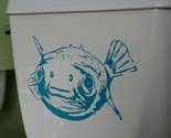 toilet tank diver