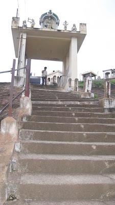 steps+2 - 39
