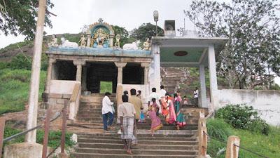 bhakthas+in+steps - 40