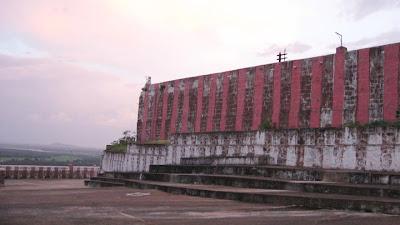 temple+praharam3 - 17