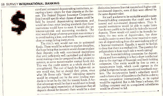 May   2008   ORGANIZED CRIME AND TERRORISM WORLD WIDE   Page 2