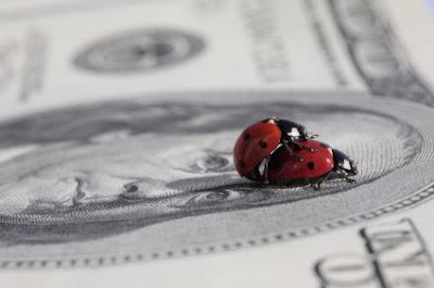Деньги и секс, консультация психолога, психологическая помощь