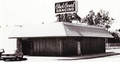 Image result for bakersfield images 1960s